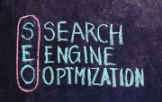 SEO - meta tags and how to optimize them