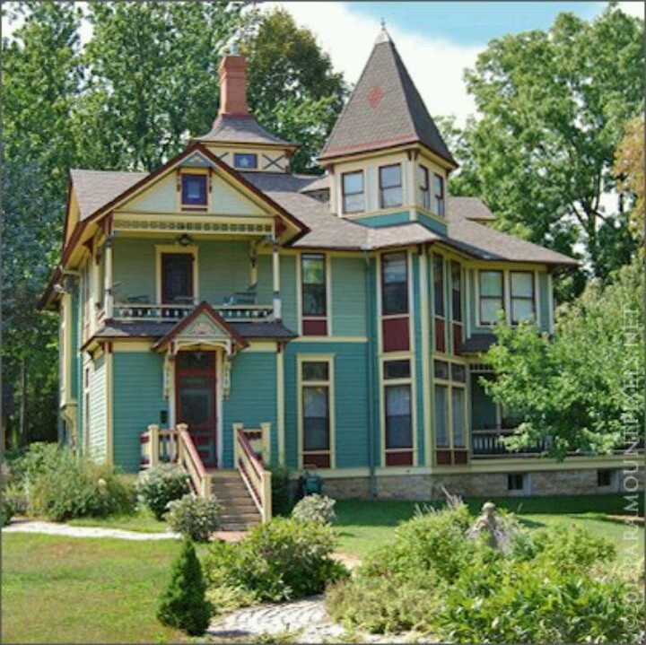 10 best Bed & Breakfast Inns in Minnesota images on Pinterest ...