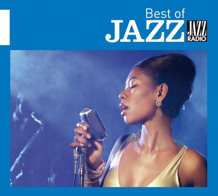 Best Of Jazz - La sélection officielle de jazz radio - L'anthologie jazz indispensable ! The must-have jazz selection - https://itunes.apple.com/fr/album/jazz-radio-presente-best-jazz/id711546530 #LouisArmstrong #NorahJones #MelodyGardot #QuincyJones #YounSunNah #ArethaFranklin #KatieMelua #JohnColtrane #HerbieHancock #Jazz #Blues