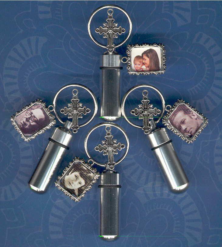 REA,Cremation Jewelry,Memorial Urn,Keepsake Urn,Cremation Urn,Jewelry Urn,Urn,ID #KeepsakeCremationUrns