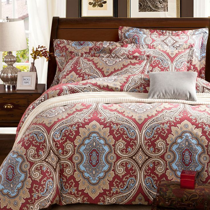 Marvelous Queen Bed Sheets Clearance