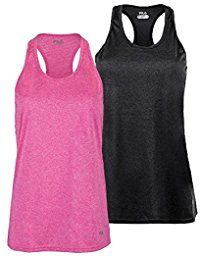 New Fila Women's Move It Loose Tank online. Find the perfect Tri-Mountain Tops-Tees from top store. Sku FOBO92274PJAW97422