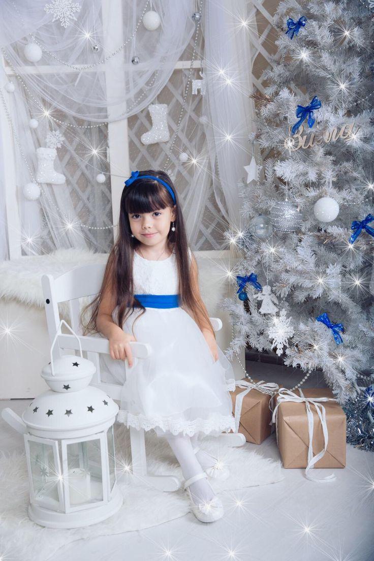 Новый год, новогодняя фотосессия, дети, ребёнок , new year, photo idea , children, new year photo, family photo