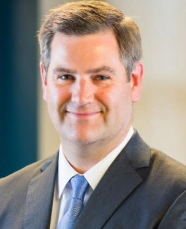 Richard Steggall:Co-Founder & CEO,Urban& FT - NativeAdVice -The Native Society - Global Health & Wellness Platform
