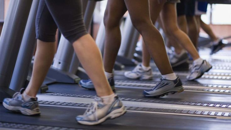 13 mitos e verdades sobre treinos na academia