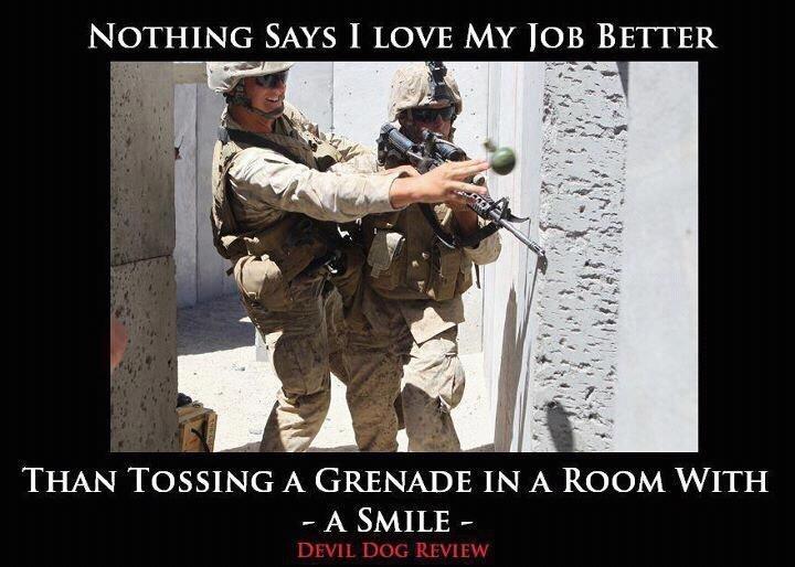 100+ Military Humor Marines Rangers Jokes – yasminroohi