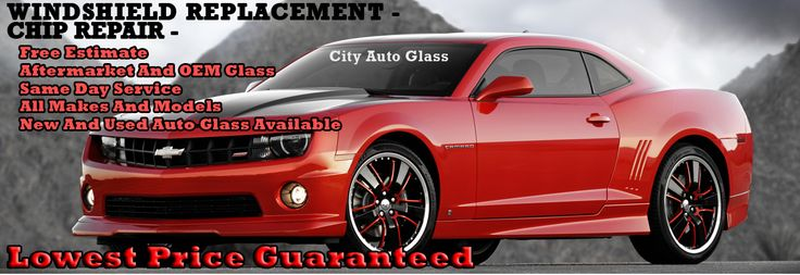 Don't delay for windscreens replacement. Just because of delay, it can cause a ridiculous accident.   #WindscreensReplacement #WindscreenReplacementPerth