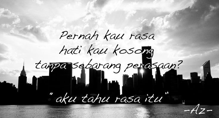 love,quote,malay