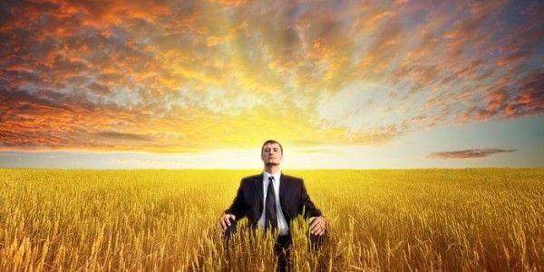 10 Raisons de Pratiquer la Méditation Transcendantale