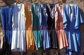 muslimi vaatteet - Google-haku
