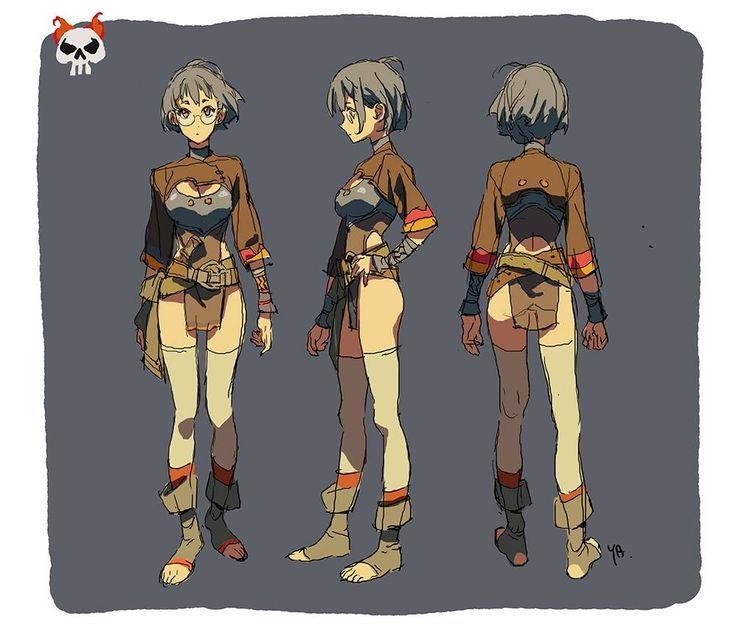 2d Character Design Books : Best images about dキャラクターデザイン on pinterest make new