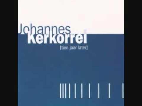 Afrikaans - Johannes Kerkorrel - Halala Afrika!