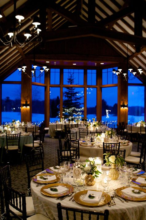 474 best detroit michigan weddings images on pinterest detroit show us your wedding day pictures junglespirit Choice Image