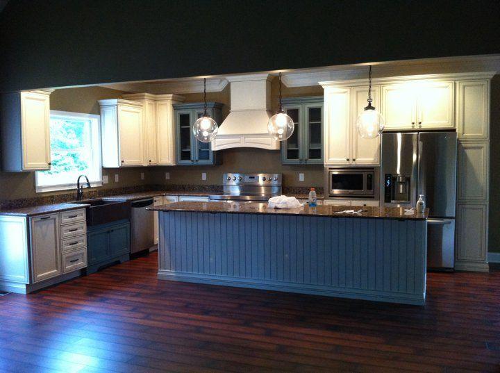 58 Best Kitchen Sales Designs Images On Pinterest Backsplash Tile Beautiful Kitchen And