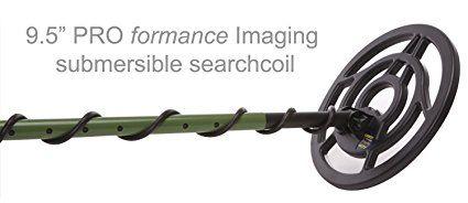 Amazon.com : Garrett GTI 2500 Pro Metal Gold Detector : Hobbyist Metal Detectors : Garden & Outdoor