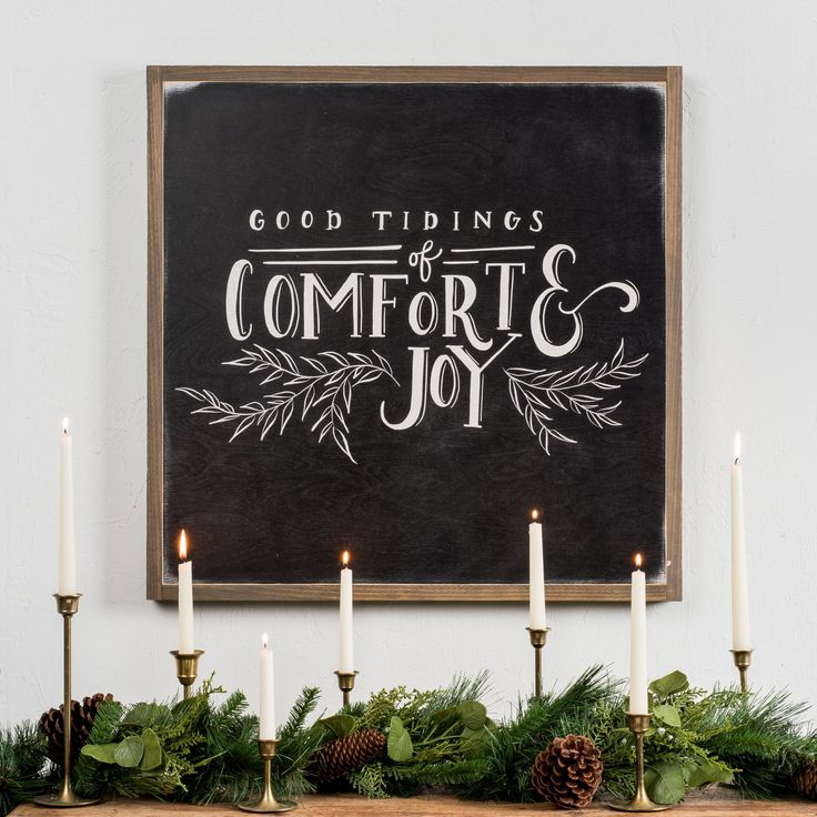 287 Best Christmas Decor Inspiration And Tutorials Images