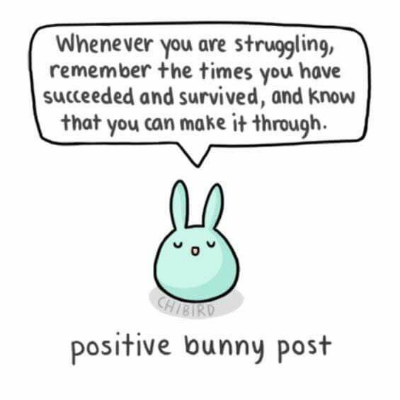 Resilience Quotes Funny: 425 Best Images About Quotes About Resilience On Pinterest