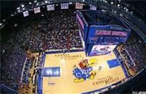 University of Kansas Basketball pictures - Bing Images