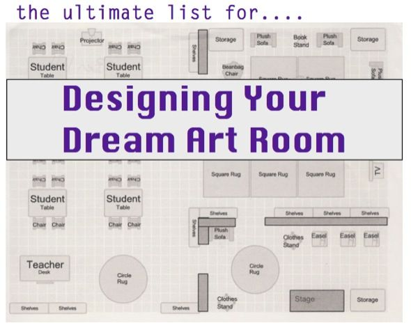 Design Your Own Apartment Online Endearing Design Decoration