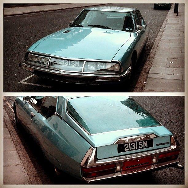 181 best images about autos on pinterest peugeot cars and sedans. Black Bedroom Furniture Sets. Home Design Ideas