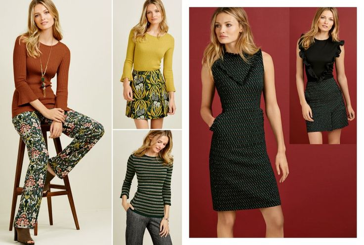 Bloomsbury | Smart Looks & Workwear | Womens Clothing | Next Official Site…