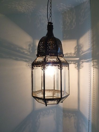 73 best images about lampen laternen on pinterest shops henna and wands for Orientalische leuchten