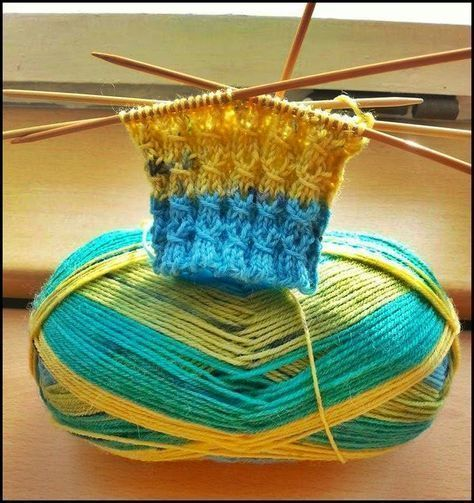 209 best stricken und häkeln images on Pinterest | Crocheting ...