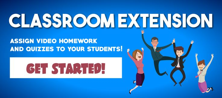 Our classroom extension can help teachers continue their lessons from outside the classroom. Students and teachers can register to connect with each other. SITC.org . . . . #stossel #contest #essay #video #fun #newyork #nyc #MiddleSchool #HighSchool #Education #Educator #Innovation #Teaching #Instateacher #Instaeducator #CriticalThinking #EnglishTeachers #EnglishTutors #501c3 #PublicSchools #LearningDevelopments #OnlineLearning #FreeEducation #free #dvd #economics