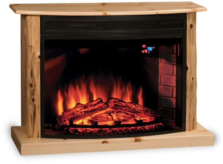 17 Best Images About Amish Fireless Fireplace On Pinterest Glow Electric Fireplaces And Hearth