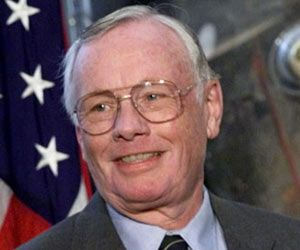 Neil Armstrong Dies at 82 | Lifestyle & Wellness ...