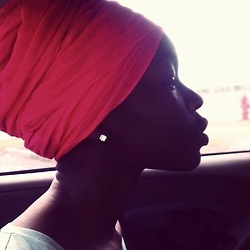 1000 images about head wraps on pinterest protective styles