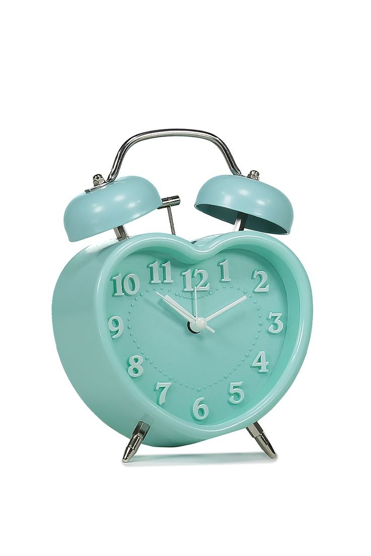 Well We Canu0027t Actually Help You With That But This Alarm Clock Can Help You  Feel It!u003cbr /u003e This Free Standing Alarm Clock Is Perfect ...