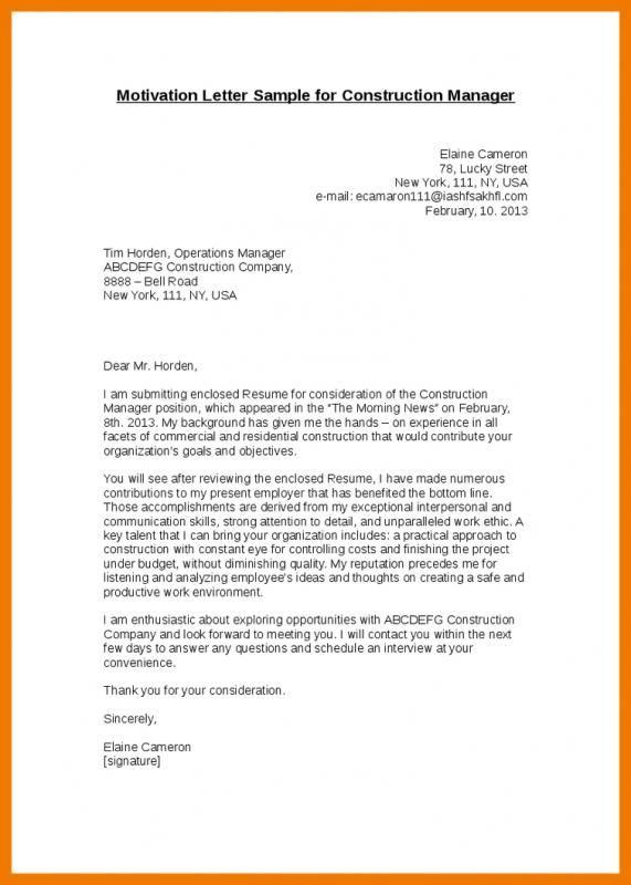 Entry Level Cover Letter Sample Letter Sample Lettering Cover