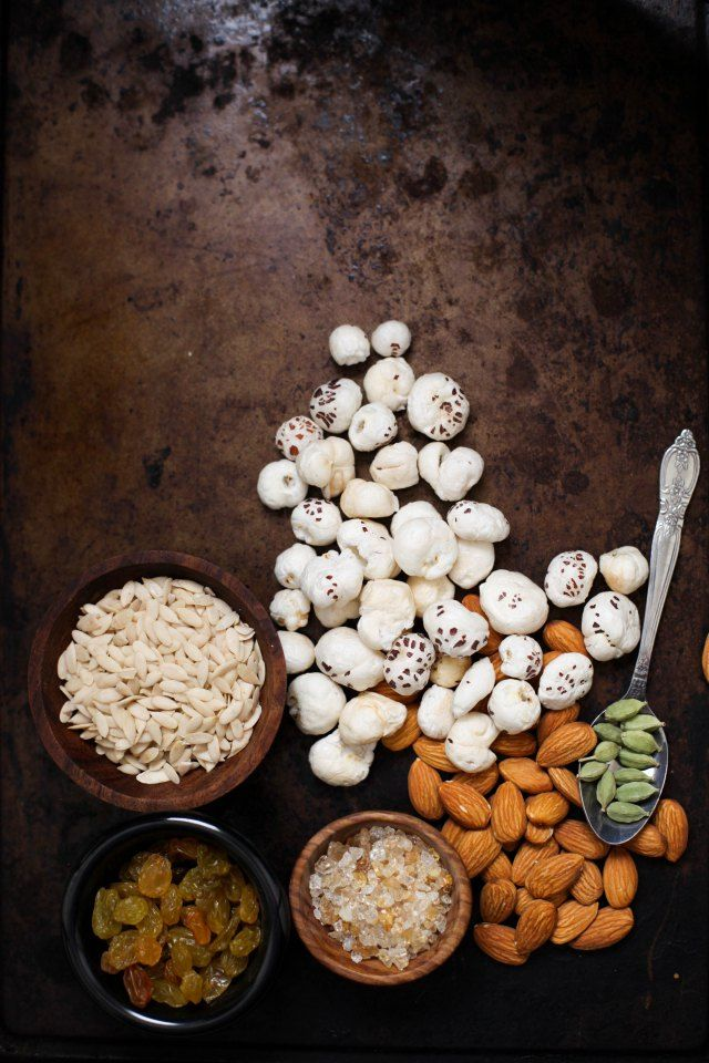 ... Spicy | Indian Eats! | Pinterest | Seeds, Grain Free and Gluten