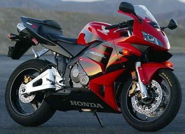 2003 Honda Cbr 600 Rr Cbr600rr Service Repair Manual Honda Cbr Honda Honda Cbr 600