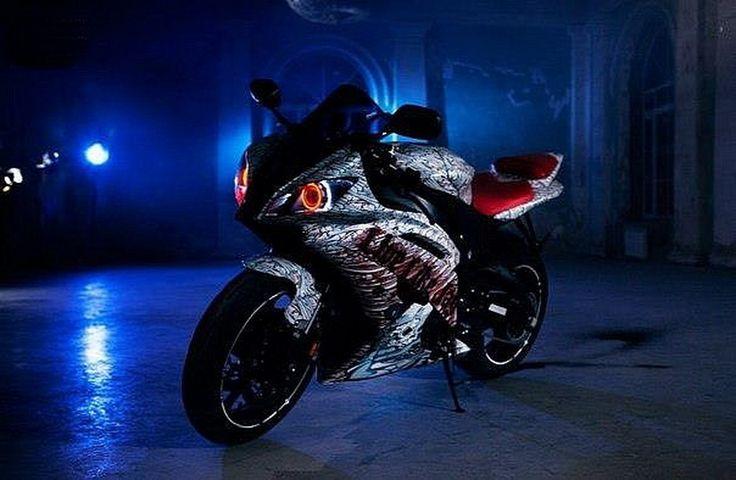 Moge Yamaha Paling Diminati - http://iotomotif.com/moge-yamaha-paling-diminati/34818 #HargaMogeYamaha, #SpesifikasiMogeYamaha, #YamahaR1, #YamahaR6