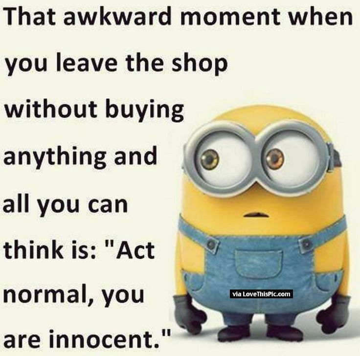 Attractive 25 Hilarious New Minions Never Leave Home Without It. And Then Come The  Dark Days