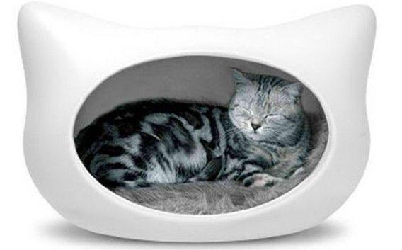 3-whiskas-kattenmand.jpg.h380.jpg.568.jpg (568×353)