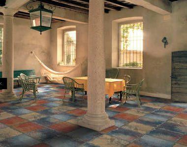 В интерьерах в Колониальном и Марокканском стилях главенствует этническая тема. Из сегодняшнего выпуска ARTCER мы узнаем, чем отличается экзотика от самобытности в дизайне интерьеров и что нужно знать, чтобы различать эти стили. #artcermagazine #design #плитка #интерьер #журнал #керамогранит #ceramica #collections #style #tile #дизайн #стиль #interior #керамика #мароканскийстиль #колониальныйстиль #дизайнинтерьера #буднидизайнера