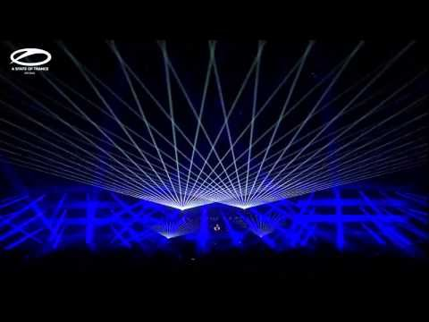 Andrew Rayel - Live @ A State Of Trance Festival 700 Utrecht (21 - 02 - ...