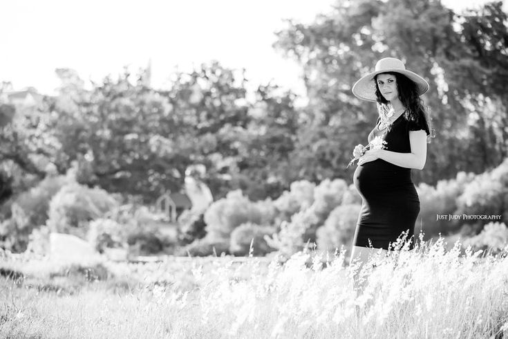 Maternity   Just Judy Photography