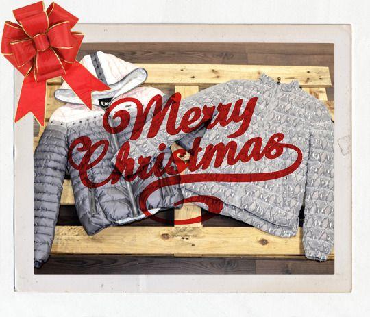 Merry Tirdy Christmas