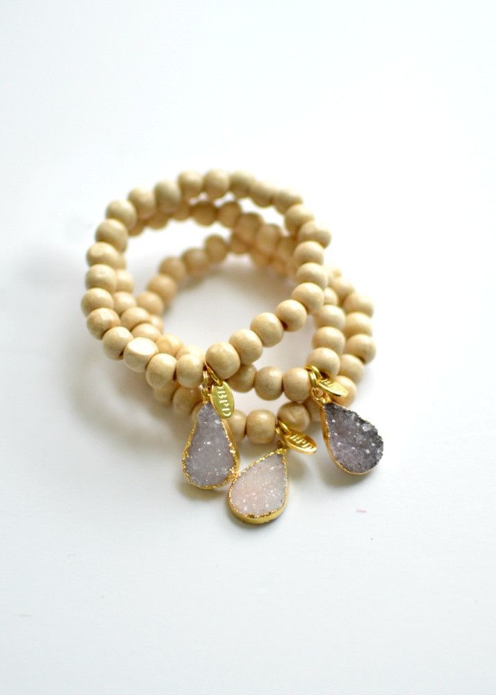 9 best Betsy Pittard images on Pinterest Antlers Bracelets and Colors