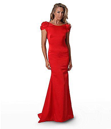 57 best Recital Dresses! =) images on Pinterest