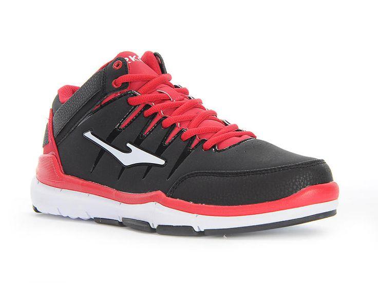 Buty Erke M.Basketball Shoes