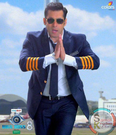 Snapdeal Registered Highest Ever Sales After Sponsoring Bigg Boss 8 | Salman Kingdom