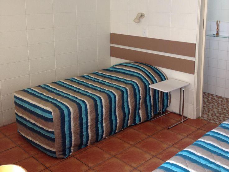 Sunburst Motel Gold Coast, Australia