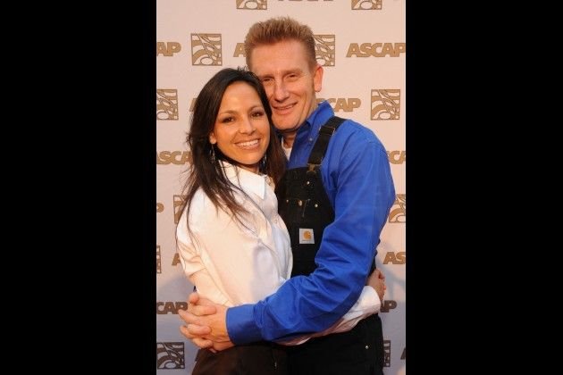 Joey + Rory prayer time Thursday November 5, 2015 at 8pm cst. Please join us to pay for a miracle for Joey a cure but also for everyone to have peace and understanding if God's will, not theirs.