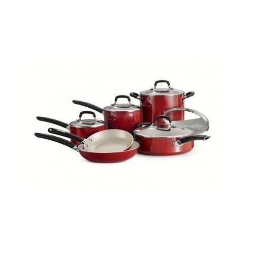 US $159.99 New in Home & Garden, Kitchen, Dining & Bar, Cookware