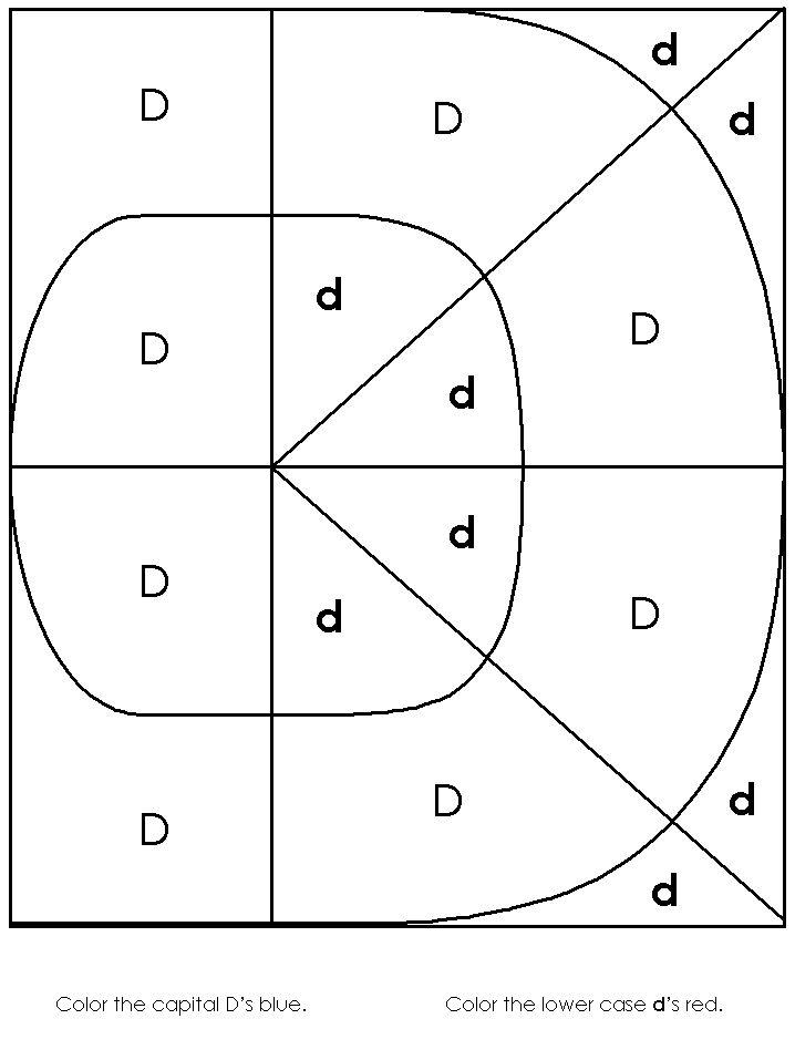 math worksheet : 1000 images about homeschooling on pinterest  homeschool first  : Homeschool Kindergarten Worksheets